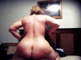 Share hot wife cuckold