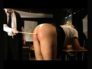 Final, sorry, caning bdsm tube matchless