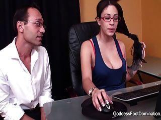extreme hardcore group porn sex