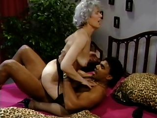 perverse sexvideos
