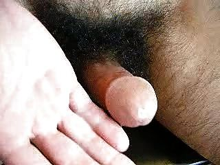 Aneros multiple orgasms