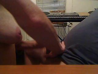 rebas macintires boobs bare naked