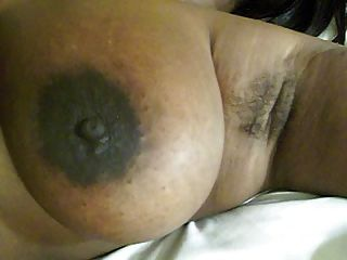 36yr old earthy black milf 7