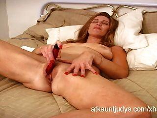Emo Girls Porn Pics