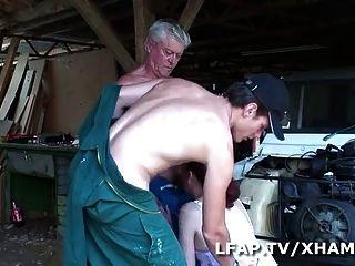 sexe vieux jeune tout sexe tube