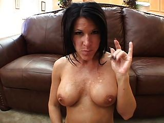 Mother fuckers 4 scotty - 1 part 3