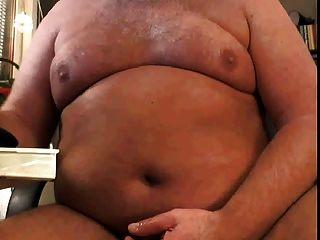 Chub Daddy & Large Load