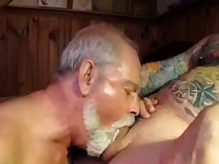 18yr old sister helps stepbrother with fuck before date 2