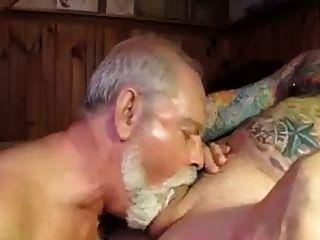 Black cock cum huge