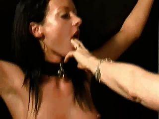 Nina Hartley - Submission.