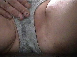 Pussy And Panty Upskirt Compilation Sex Tubes