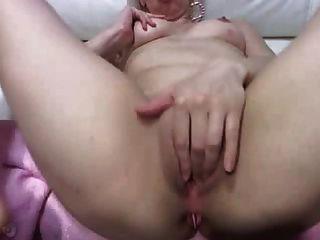 lesbian orgy caption porn