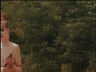 Paola Senatore Vs Adriana Asti