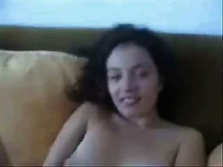 Super Quality Sex Tube 56