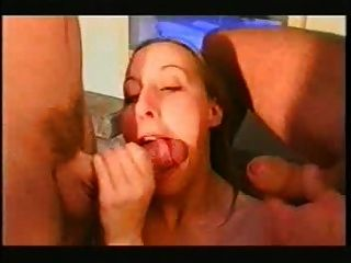Lick my pussy get