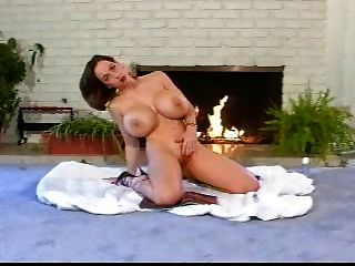 Letha Weapons - Fireside Masturbation