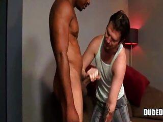 gay hung men clips