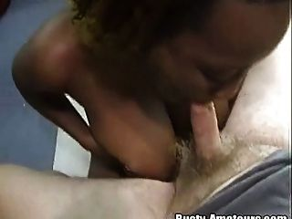 Black Princess Of Sucking Sierra In Pov