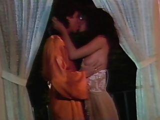 Mae Victoria sucks and rides Byron Longs huge cock -