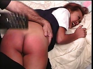 sluts being spanked jpg 1500x1000