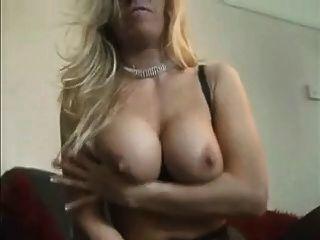 British slut vida garman lesbian in a classic scene - 3 7