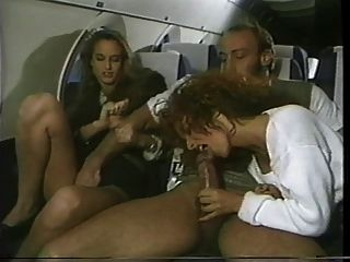 Kathy griffin nude pictures from hustler photo shoot konnte mir