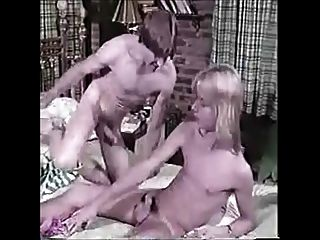 Mmf Threesome Sex Videos - SEXCOM
