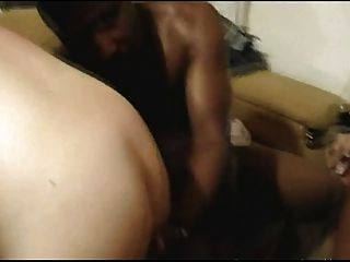 Wives Interracial Gangbang Fun