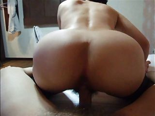 Korean Civilian Stockings,sex,sex Toys Wife 26 Old
