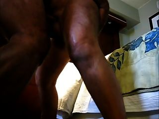 Older Men And Bears Video 0002