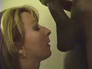 Amateur Home-mature Super Suck3