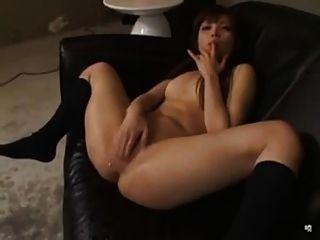 Pussy Pussy Til Orgasm Suschy