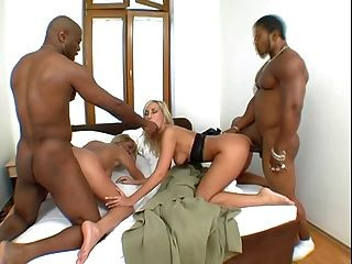 German redhead jolynejoy played so dirty in a catsuit 2