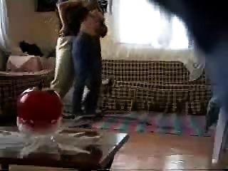 Fast Arab Sex