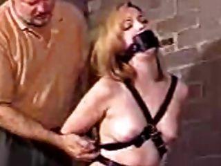 Slave Molly