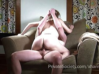 Milf smeared w cake sucks prego cunt bbc bangs crying cougar 9