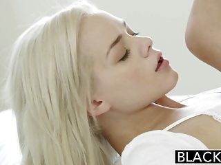 Elsa Jean Takes Her First Bbc