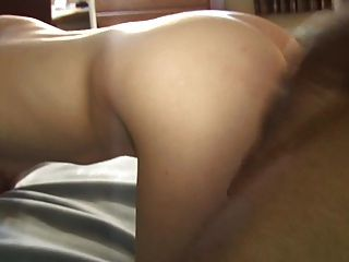 Young Wife Bbc Cuckold