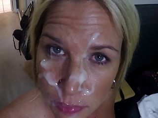 Wife Loves Cum Porn Videos Pornhubcom