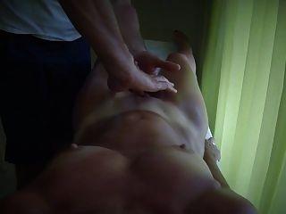 Massage Real
