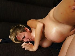 Pregnant - Hoot Blonde Get Small Asian Dick