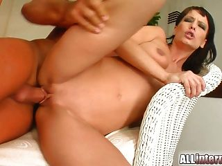 All Internal Two Internal Cumshots Shared By Two Special