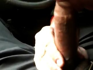 Nasty cum swallowing blowjob vids sorry