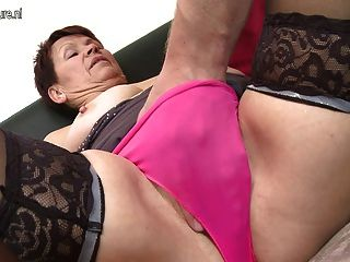 Slave brooks pleasures her master xxx 3