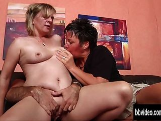 german bi sex tube