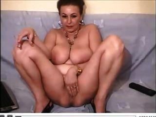 Amazing Women On The Cam 15