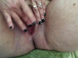 talk dirty while i jerk off