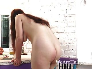 Midnite Isis Hottest Sex Videos Search Watch And Rate