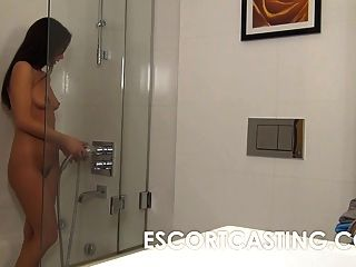 bareback berlin elite escort