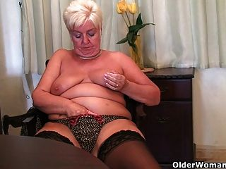 Oldies sex orgy dont into